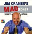 Jim Cramer Mad Money II